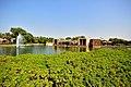 Azhar park - panoramio.jpg