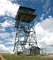 Aztec-peak-lookout-tower.jpg
