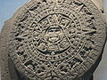 AztecCalendarMuseoAntropologia.JPG