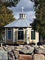 Bårhuset Haparanda gamla kyrkogård.jpg