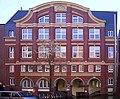 Bücherhalle Kohlhöfen 21 in Hamburg-Neustadt (modified).jpg