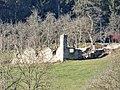 Büchlbauer bei St Gandolf 01.jpg