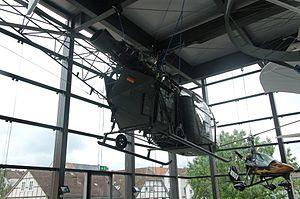 Bückeburg Hubschraubermuseum 2011-by-RaBoe-05.jpg
