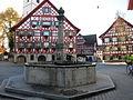 Bülach Rathausbrunnen 02.JPG