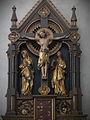 Büren, St Nikolaus 016.JPG