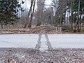Bürmoos - Zehmemoos - Grundlose Straße Motiv - 2021 02 05-4.jpg