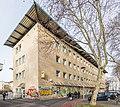 Bürogebäude Ehrenfeldgürtel 125, Köln-Ehrenfeld-2021.jpg