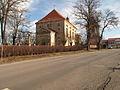 Březno (okres Mladá Boleslav), kostel.jpg
