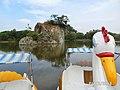 Bửu Long, Bien Hoa, Dong Nai, Vietnam - panoramio (3).jpg