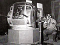 B-24 Turret Gunner and Machine Gunner Training 140606-F-AH510-587.jpg