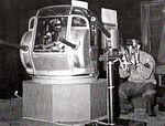 B-24 Turret Gunner and Machine Gunner Training 140606-F-AH510-587.jpg