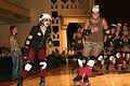 B.A.D. Girls - SF ShEvil Dead vs Oakland Outlaws 9.jpg