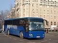 B30BPK(2013.12.24) Mercedes-Benz O560-15RHD (13313597473).jpg