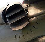 BAE Harrier vectoring nozzle.jpg