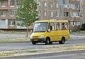 BAZ-2215 Delfin in Zaporizhia.jpg