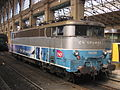 BB16006paris-nord1.jpg
