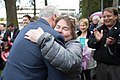 BC NDP will build a new Cowichan hospital, grow BC jobs and invest in public health care (33504032864).jpg