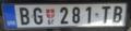 BG281TBrear.png