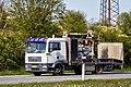 BK27187 (17.05.01, Motorvej 501)DSC 5682 Balancer (37880451761).jpg