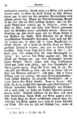 BKV Erste Ausgabe Band 38 034.png