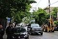 BLM Seattle on June 7, 2020 - 1.jpg