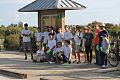 BLM and Volunteers Spend NPLD at Jupiter Inlet Lighthouse Outstanding Natural Area (15384083946).jpg
