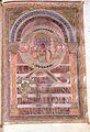 BL Harley Gospels 109r.jpg