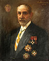 BMVB - Cristòfol Montserrat Jorba - Retrat de Josep Ferrer-Vidal i Soler - 726.jpg