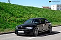 BMW 1M Akrapovic (8649560030).jpg