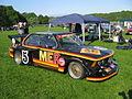 BMW 320 MER Group 5 (8807275022).jpg