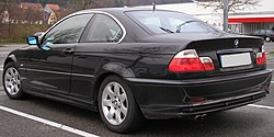 BMW 328Ci E46 rear.jpg
