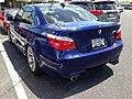 BMW M5 (14492587869).jpg