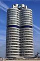 BMW Vierzylinder Tower Muenchen.jpg