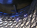 BMW Welt - double cone internal.jpg