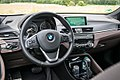 Image Result For Dtc Bmw
