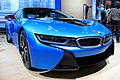 BMW i8 at the 2014 New York International Auto Show.jpg