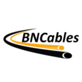 BNCables.com is Wholesaler of networking Bulk Ethernet Cable Logo.png