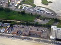 BRB&L ROW near Revere Beach aerial photo, July 2016.JPG