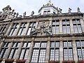 BRUXELLES Grand Place - le Roi d'Espagne (3).jpg