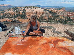 BRYCE CANYON 2003ACTION GRO.JPG