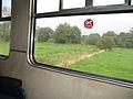 BR Class 101 (Interior) (8773972640).jpg
