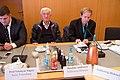 BSPC 2017 Standing Committee by Olaf Kosinsky-31.jpg