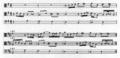 BWV 1087 Kanon 6 partitur.png