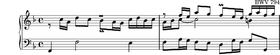 BWV 794 Incipit.png