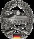 BW Barettabzeichen Panzergrenadiertruppe.png