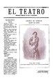 BaANH50100 El Teatro Abril 11 de 1901 (Año 1. Num. 1).pdf