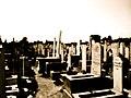 Bab sgheer grave yard.jpg