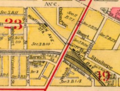Back Bay map 1902.PNG