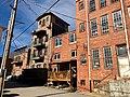 Back Street, Marshall, NC (45964391574).jpg