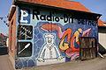 Bad Bodenteich - Hauptstraße 03 ies.jpg